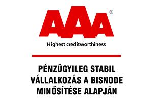 AAA_logo_mod